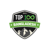 Bangladesh Qualifiers - Echelon Asia Summit 2015