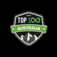 Australia Qualifiers - Echelon Asia Summit 2015
