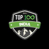 India Qualifiers - Echelon Asia Summit 2015