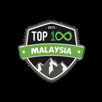 Malaysia Qualifiers - Echelon Asia Summit 2015