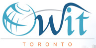 Organization of Women in International Trade (OWIT) - Toronto logo