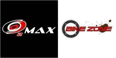 O2Max - Bike Zone Tri Workshop