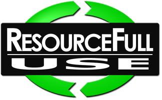 ResourceFULL Use Workshop May 21, 2015