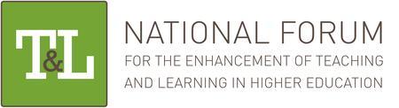 Supervising Undergraduate Dissertations Seminar (March...