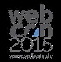 webcon2015