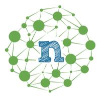 Nanotechnology Workshop - Bridging the gap between...