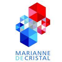 Marianne de Cristal - 20° Edition - Soirée de Gala