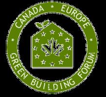 Canada EU Green Building Forum
