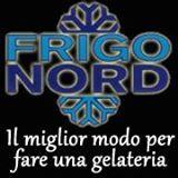 Frigo Nord s.r.l. logo