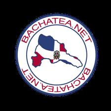 bachatea.net logo