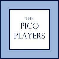 Pico Players Spring Concert - Fri 27th March 2015