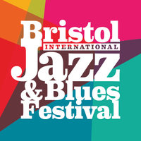 Bristol Jazz Festival - FREE Swing Dance Taster Lesson...
