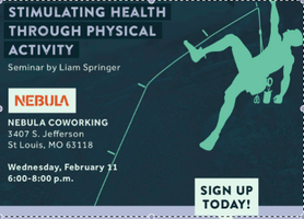 Stimulating Health Through Physical Activity