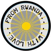 From Rwanda...with Love: Rehearsed Reading