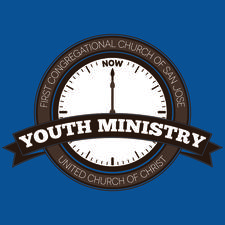 FCC San Jose Youth Ministries logo