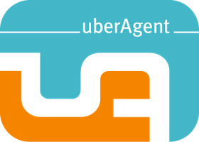 Webinar: user experience monitoring with uberAgent