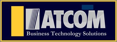 Cloud Managed Wifi: Next Steps - Webinar - Feb 24th...