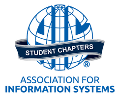 2015 AIS Student Chapter Leadership Conference and...