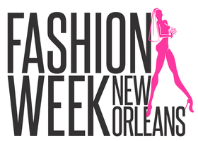 Fashion Week New Orleans Bridal Runway Showcase