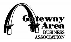 Gateway Business Seminar Series #5 - Essentials of...
