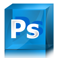 Photoshop with Question and Answer Session