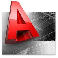 AutoCAD Basic with Question and Answer Session