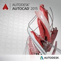 AutoCAD Advanced + Q&A