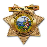 Sonoma County DSA logo