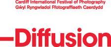 Diffusion Festival logo