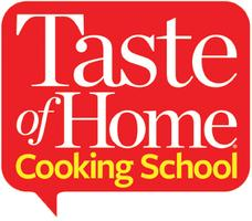 Taste of Home Cooking Show 2015