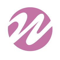 WAVE WISER Networking logo