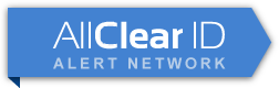 Ask The Recruiter w/ AllClear ID