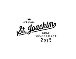 St. Joachim 2015 Golf Classic Mark Daly Cup