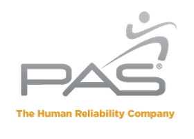 PAS Human Reliablity Seminar - Brisbane