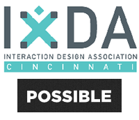 """IxDA Cincy and POSSIBLE Present """"CES 2015: Trends and..."""
