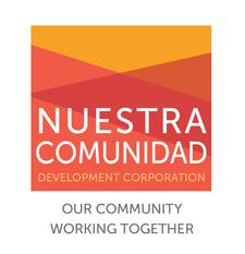 Nuestra Comunidad First Time Homebuyer Classes logo