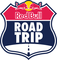 Road Trip to Red Bull Crashed Ice in Edmonton