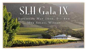 Santa Lucia Highlands Gala