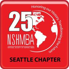 NSHMBA Seattle logo