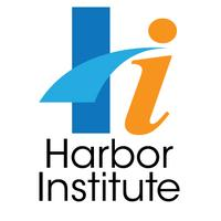 The Harbor Institute: NPHC Educational Support Webinar