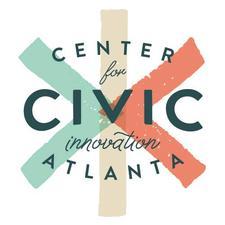 Center for Civic Innovation logo