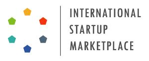 International Startup Marketplace