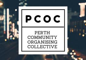 Community Organising Training Series: Session 1 - What...
