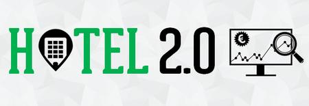 Hotel 2.0 - Novas tecnologias hoteleiras: Maximizar...
