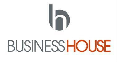 Businesshouse Romania