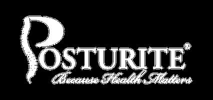 Posturite Showcase & Seminars