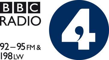 BBC Radio 4: Any Questions?