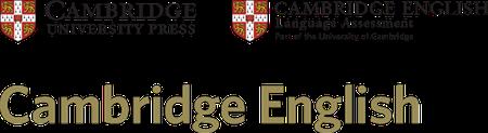 Cambridge English Teacher Seminars Aprilia