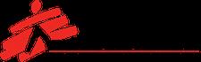 Médecins Sans Frontières UK logo