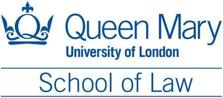 QMUL PG Law (inc LLM) Virtual Online Event -Morning...